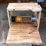 The tying table